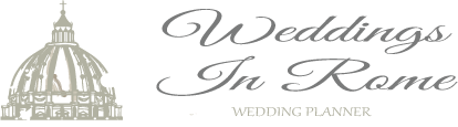 weddings_in_rome_logo04Asset 5@1x